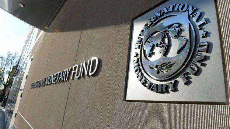 Міністр повідомив про новий транш від МВФ