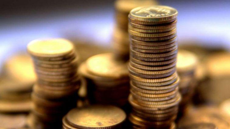 Скільки податків платять українці? Цифри, які вас здивують