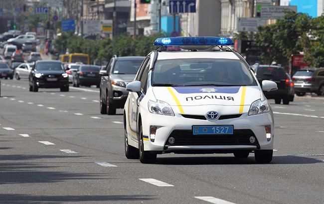 """""""Шахрайство під гіпнозом"""": Українців попередили про нову схему"""