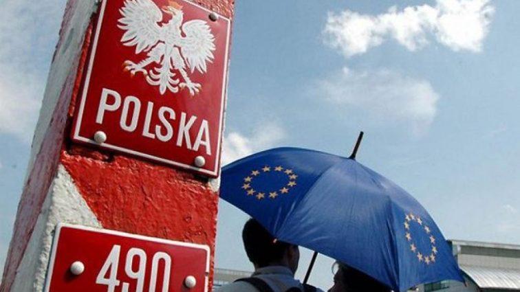 Польща спростила умови працевлаштування для українців, дізнайтеся подробиці