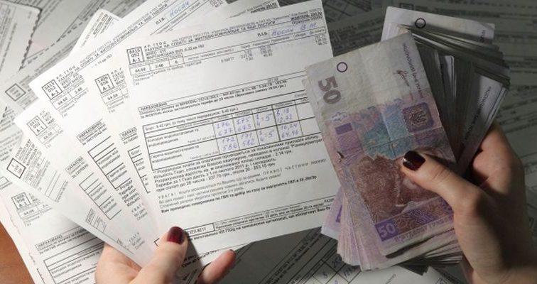 З 1 січня 2019 пройде у три етапи: Рева розповів про монетизацію субсидій. До чого готуватися українцям