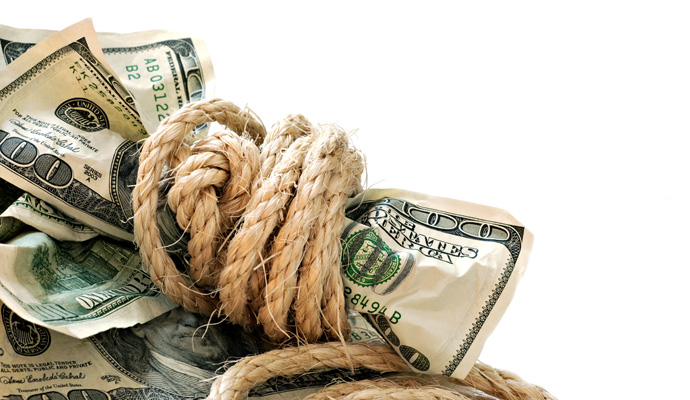 НБУ готується ввести валютні обмеження, дізнайтесь деталі