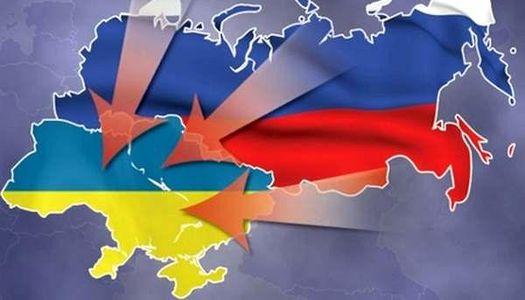 """""""Шокуючі цифри!"""":Експерти підрахували скільки втратила Україна через конфлікт з Росією"""