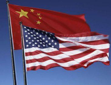 """""""Через крадіжку інтелектуальної власності"""": США ввели спецмито для Китаю"""