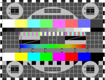 В Україні припинив мовлення популярний телеканал