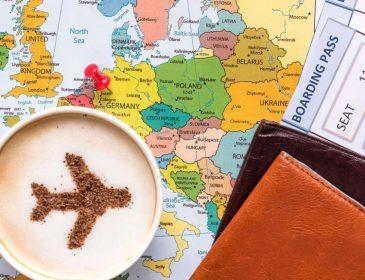 Відомий туроператор України потрапив у скандал: дізнайтесь подробиці