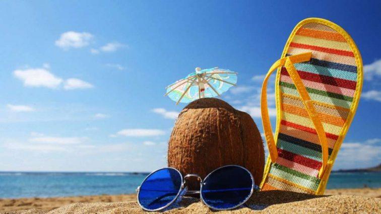 Отримати відпустку може кожен. Дізнайтеся свої права