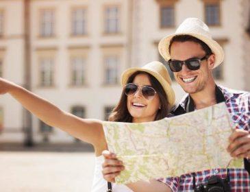 Надзвичайна ситуація за кордоном: що робити туристу в такому випадку