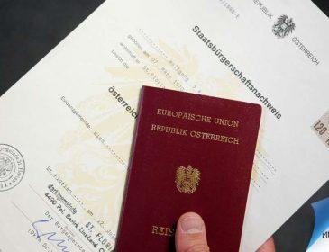 Від найдорожчих до найдешевших: рейтинг країн, громадянство яких можна «купити»