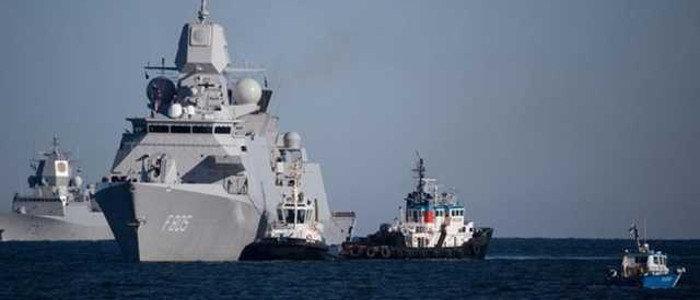 Назвали причину різкої зміни Росією тактики блокади українських портів в Азовському морі