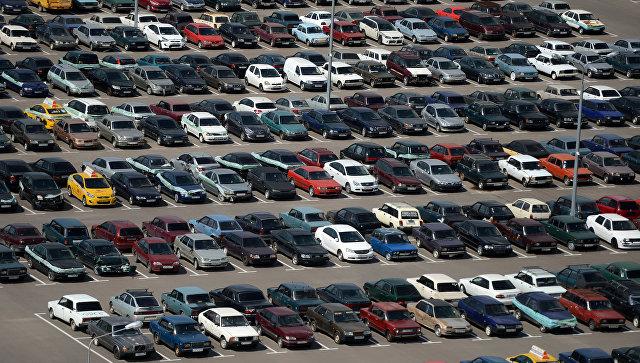 Експерти зібрали новий рейтинг надійності вживаних автомобілів. Топ-5 найкращих