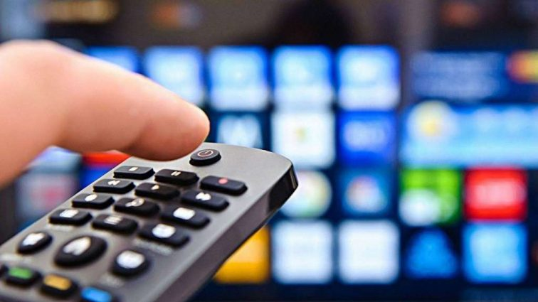 Країна налаштовується на цифрове телебачення. Що треба знати українцям?