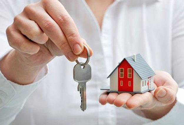 В Україні стартує сезон оренди квартир, коли краще винаймати житло і не натрапити на аферистів
