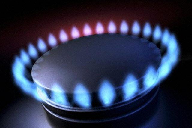 """""""В україні може зменшитися ціна на газ"""": Гройсман зробив гучну заяву"""