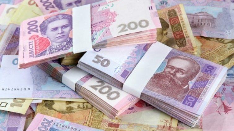 В Україні вдвічі поменшає готівки. Нацбанк зробив гучну заяву