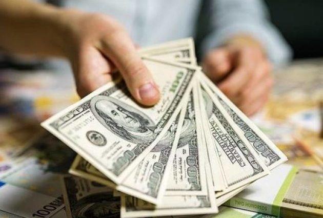 Що відбуватиметься з доларом найближчі три роки? Дізнайтесь думку експертів