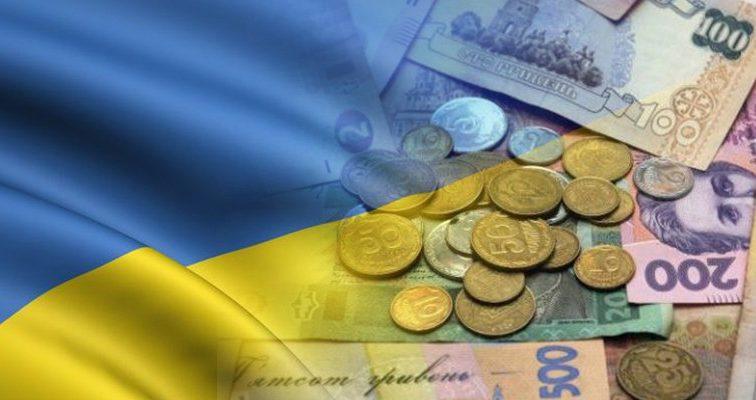 Скільки коштів Україна заборгувала світу: сума вражає