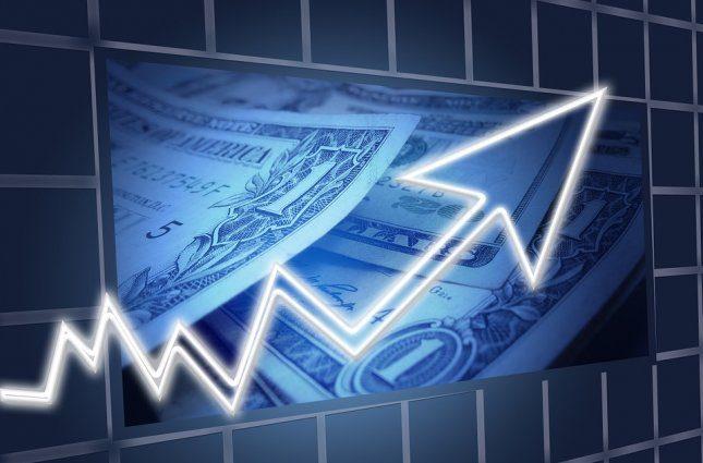 Курс валют на сьогодні: які зміни відбуваються стосовно гривні в НБУ