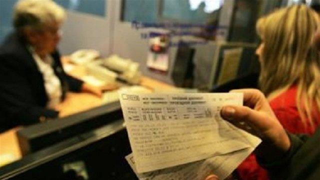 """Вже з 1 вересня: """"Укрзалізниця"""" знижує вартість проїзду в пасажирських поїздах"""