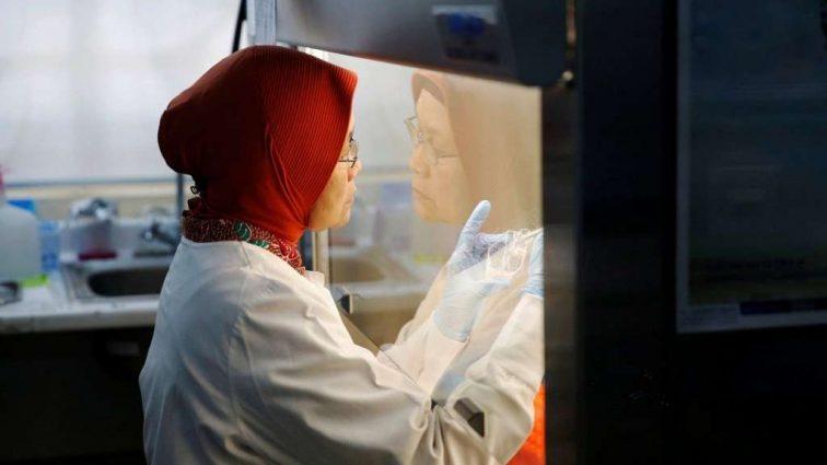 Переносна електронна шкіра: у Китаї виробили новий пристрій для вимірювання сигналів тіла