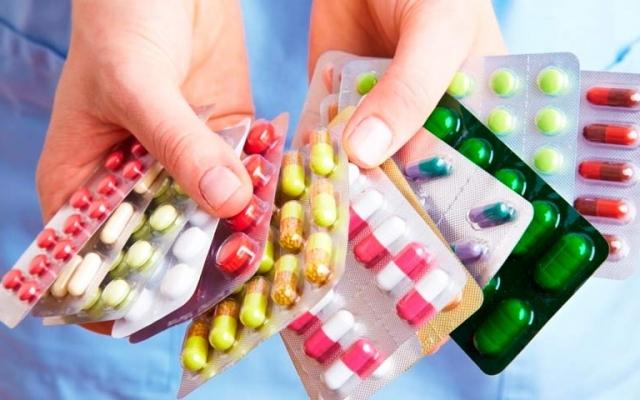 Держлікслужба: Під заборону потрапили ще два медичних засоби