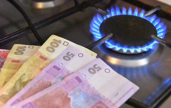 """""""Або підвищена ціна на газ, або долар по 40!"""": Економіст зробив різку заяву"""