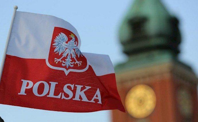 """""""На закупки в Польщу"""": Чому в Україні товар коштує дорожче ніж в ЄС"""