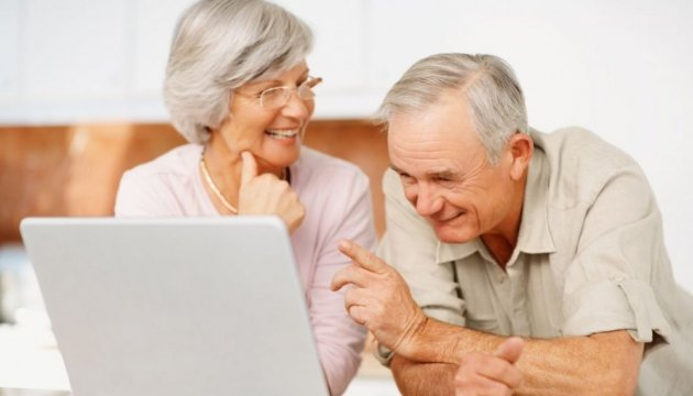 Нові правила: що потрібно знати українцям про електронні пенсії