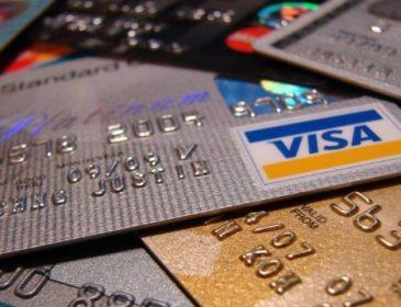 Стало відомо як шахраї проводять махінації з банківськими картками
