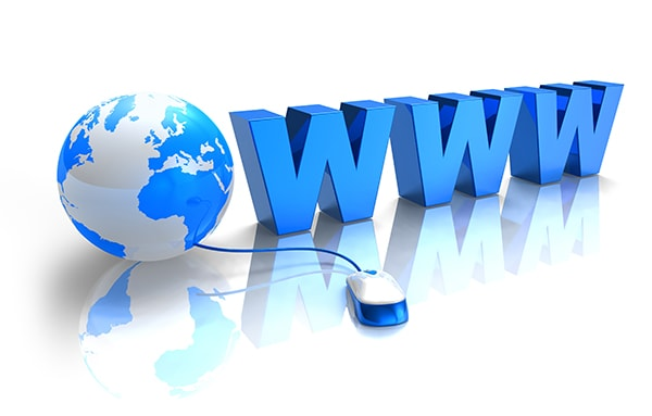 Чекаємо підвищення: в Україні зросте ціна на інтернет