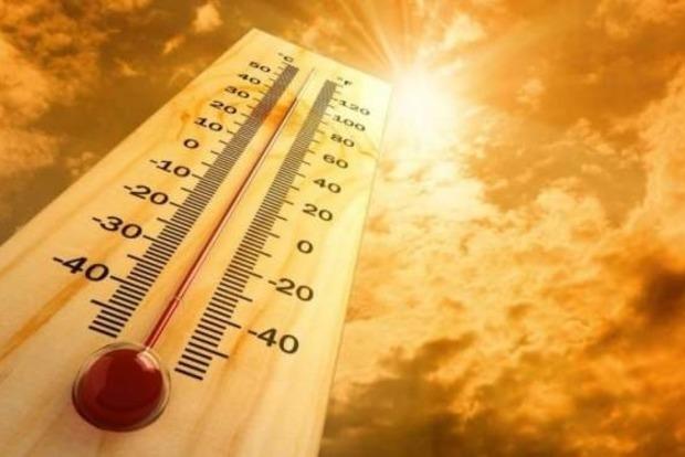 Погода на 14 серпня: синоптик розповів, як зміниться погода найближчими днями