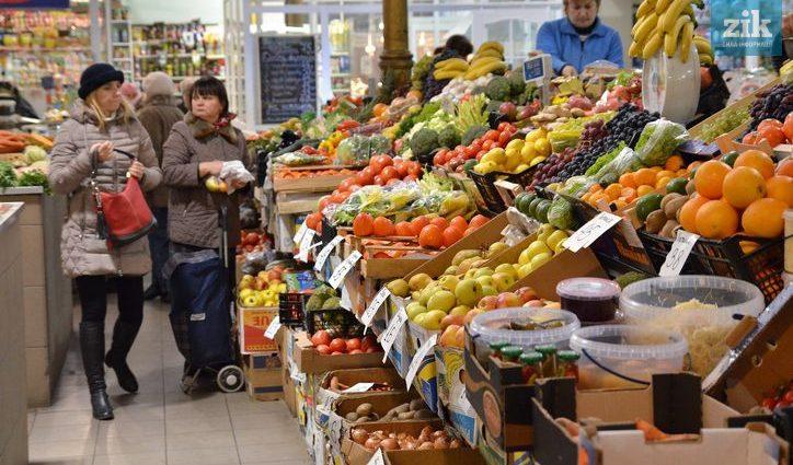 Уже з початку вересня: в Україні подорожчають два популярних продукти