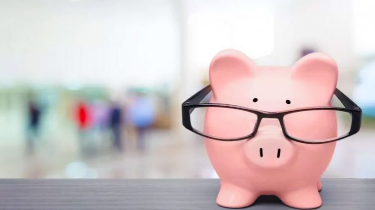 7 порад: як вибрати банк і зберегти свої заощадження