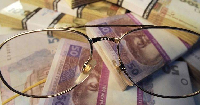 """""""Пенсійний фонд має заборгованість"""": У серпні українці знову можуть залишитись без виплат"""