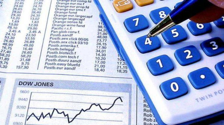 Частка коштів НБУ знизилась до історично мінімального рівня