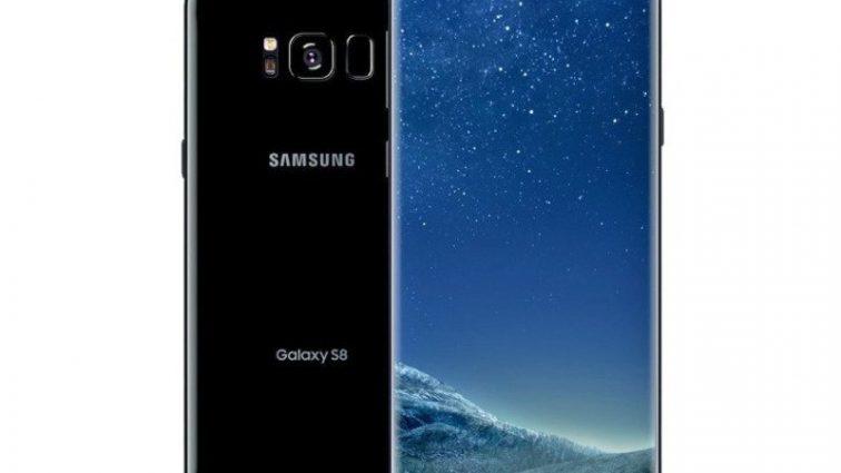 Хто може затьмарити популярність Samsung. Новинка на ринку смартфонів