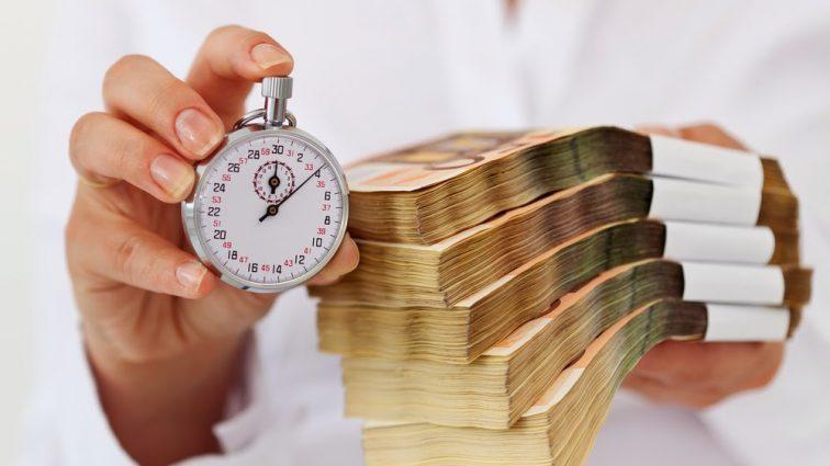 Кого і як штрафуватимуть: українці будуть сплачувати податки за кредити