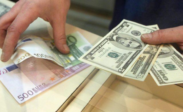 Курс валют на 10 серпня: дізнайтесь чого очікувати від НБУ