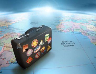 Проблеми українського туризму. Що не дає йому розвиватись
