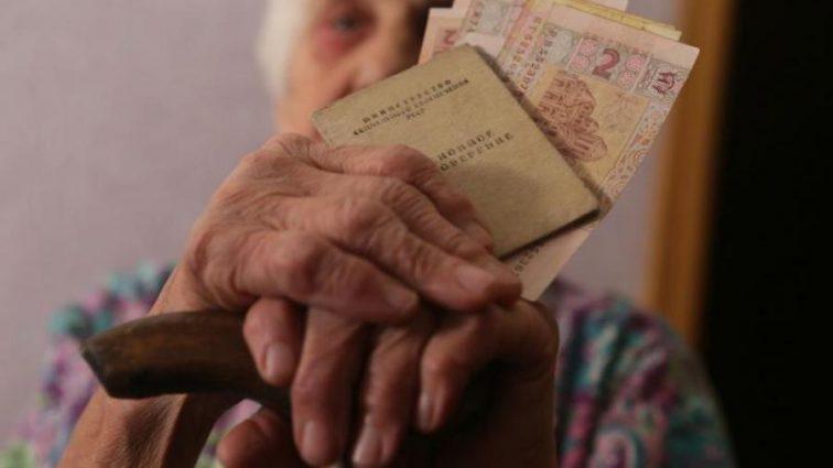 Стало відомо, хто може розраховувати на підвищення пенсій: дізнайтесь детальніше