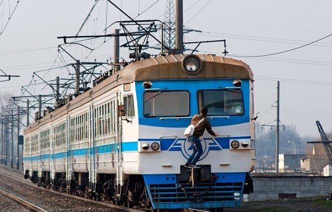 Нові класи і нові ціни на проїзд: з 1 вересня «Укрзалізниця» планує розділити поїзди на три класи