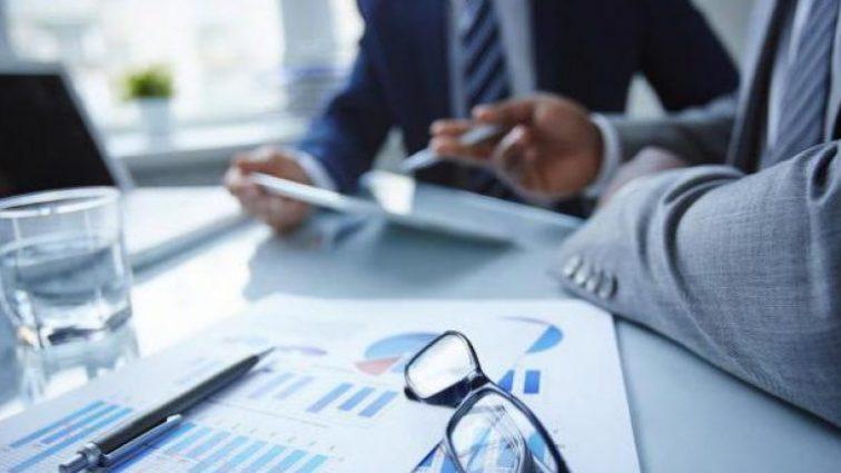 Стало відомо, що податківці нанесуть суттєвий удар українським підприємцям: дізнайтесь деталі