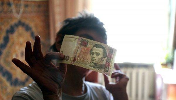 Держбюджет-2019: якою буде мінімалка, долар та інфляція