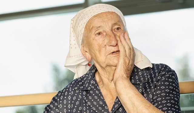 Українці можуть залишитись без пенсії! Як і за скільки купують стаж