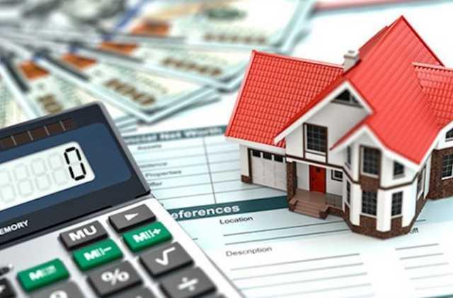 Податки і нерухомість. Що змінилося для жителів України