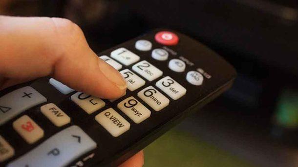 Вже з 1 вересня в Україні відключать трансляцію аналогового телебачення