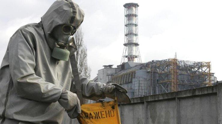 Чорнобильцям можуть збільшити пенсії, а дітям ліквідаторів відновити пільги