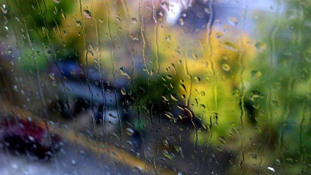Яка погода очікує на українців вже на цьому тижні