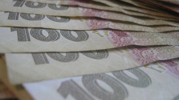 """""""Зростання тарифів на газ складе приблизно близько 50%"""" – заявив Марунич"""