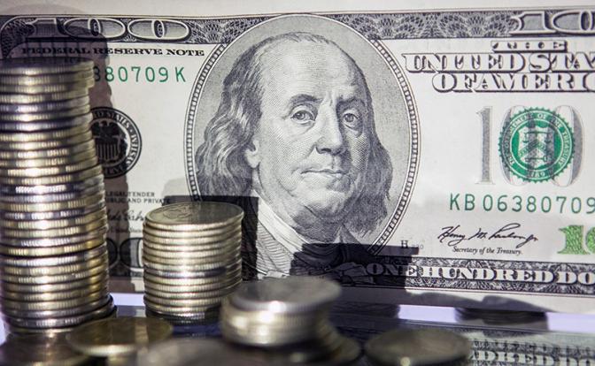 Як зміниться вартість долара в Україні вже 17 вересня